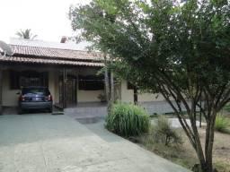 Casa à venda, 4 quartos, 3 vagas, Três Barras - Contagem/MG