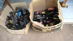 Vasilhame de cerveja
