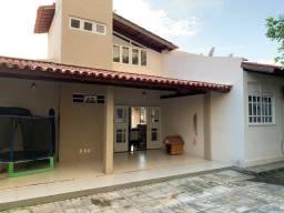 Vendo Excelente Casa na Serraria