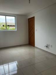 Apartamento para vender no Bessa 2 quartos