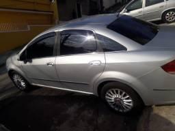 Vendo Fiat Linea