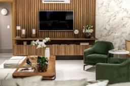 Título do anúncio: Apartamento à venda com 3 dormitórios em Setor bueno, Goiânia cod:REO576334