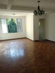 Título do anúncio: Casa para alugar com 4 dormitórios em Tucuruvi, São paulo cod:20025