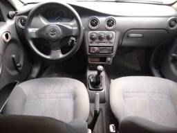 Carro Celta Mpfi Flex Completo