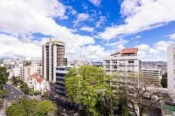 Título do anúncio: Apartamento para Venda em Porto Alegre, Moinhos de Vento, 3 dormitórios, 1 suíte, 3 banhei