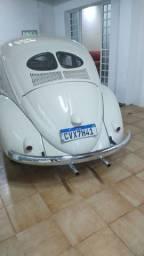 fusca 1969 modelo split 1953