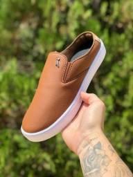 Calçados Masculinos Castanhal Pa