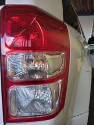 Lanterna  lado direito suzuki grand vitara 2012