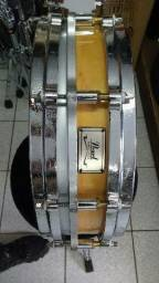 VENDO CAIXA PEARL FREE FLOATING 14 x 3,5""