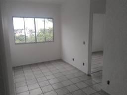 Apartamento de 2 quartos no bairro Planalto. Direto com o proprietário !