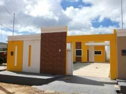 Casa Nova - Alto do Turu - A mais vendida - Pronta e Avaliada !!!!