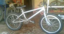 Vendo Cross BMX 260