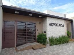 Imóvel Comercial no Jundiaí - Salas Comerciais - Avenida Mato Grosso - Alugo