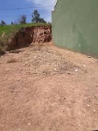 Terreno Franco da Rocha