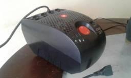 Nobreak/Módulo Isolador Estabilizado MIE G3