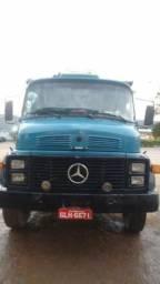 Mb 1516 reduzido oferta - 1986