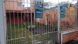 Casa residencial para locação, Boca da Barra, Rio das Ostras.