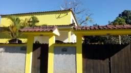Excelente casa em guapi
