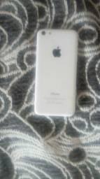 Vendo Iphone s5 16gb