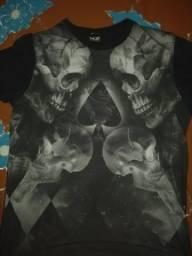 Camiseta MCD