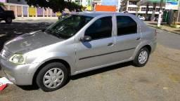 Renault Logan Logan 1.0 completo 2008 - 2008