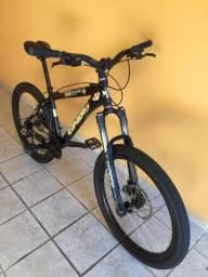 Vendo Bike Dabomb Tora Bora