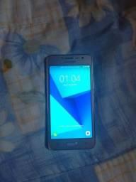 Samsung ( Leia o Anuncio )