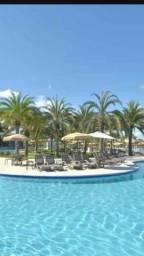 TEMOS O ANO TODO Malai manso resort
