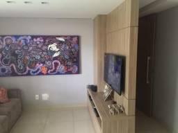 Apartamento à venda com 3 dormitórios em São marcos, Belo horizonte cod:3924