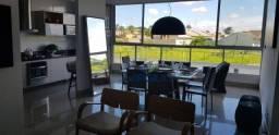 Apartamento com 3 quartos à venda, 117 m² por R$ 503.982 - Jardim Atlântico - Goiânia/GO