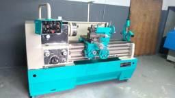 Torno Nardini Sagaz - 1000X500 mm
