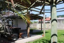Otima oportunidade casa em Sapiranga
