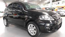 CITROEN C3 1.4 I GLX 8V FLEX 4P MANUAL - 2012