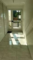 Apartamento à venda com 2 dormitórios em Cordovil, Rio de janeiro cod:359-IM446985