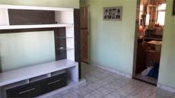 Apartamento à venda com 2 dormitórios em Olaria, Rio de janeiro cod:359-IM444813