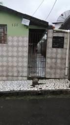 Casa em São Lourenço da mata centro