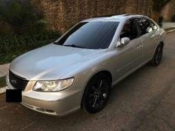Hyundai Azera Gls 3.3 2009 - 2009