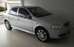Astra 2.0 140cv 2011 - 2011