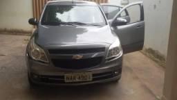VENDE-SE Chevrolet p LT 1.4 8V (Flex) - 2011