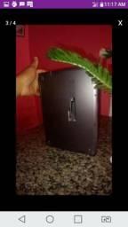 Notebook 999341734