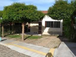 Casa no Green Garden Macaíba - aluguel ou repasse