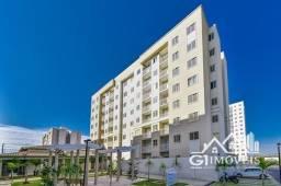 Apartamento Residencial com 3 quartos em Vila Alzira!