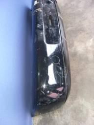Parachoque traseiro Fiesta 99