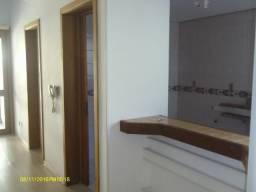 Cód 1010 -Excelente cobertura com 3 dormitórios na Zona Sul