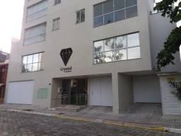 Apartamento 3 quartos / Mobiliado / Perto do Mar/ Meia Praia, Itapema