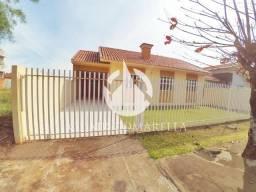 Casa Com Suíte - Jardim Gisela (Toledo/PR) Aceita AP