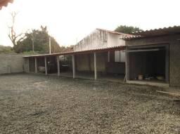 Cód 946 Estacionamento no bairro Medianeira
