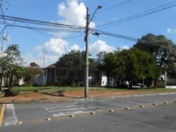 Terreno à venda, 576 m² por r$ 742.000,00 - capão raso - curitiba/pr