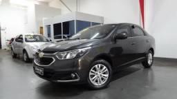 Chevrolet Cobalt LTZ 1.8 8v (Flex) (Aut) - 2016
