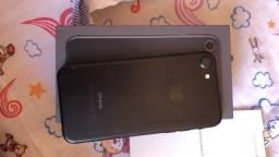 Iphone 7 128g perfeito